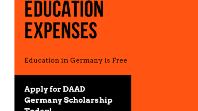 Photo of How much Money you need to Study in Germany?