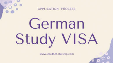 Photo of How to Get a Visa for Doctorate Studies in Germany? – German VISA for PhD Students